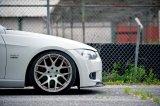 BMW E90/E91/E92/E93/Z3 19X8.5/9.5J 5X120 ET35/33 P40 Style Sホイール4本送料無料